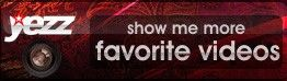 Show me more favorite videos