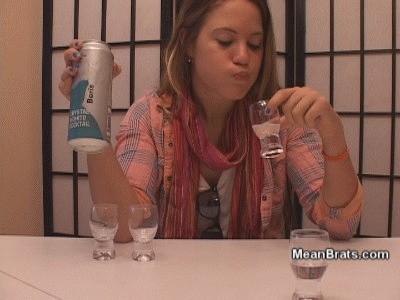 Spit Shots 4