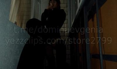 Domina Evgenia - My Slave 4