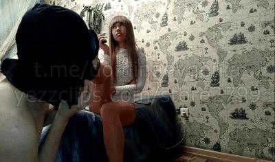 Domina Evgenia - My Slave 5
