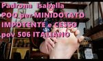 Ita 506 Long Webcamshow For Minidotate And Impotent Wc