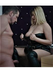 Karina and friend nipple play and poo