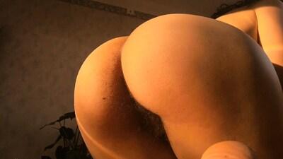 My Horny Ass Slut