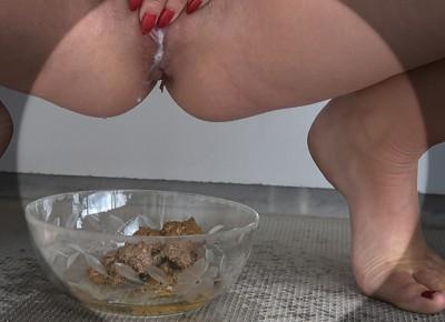Dinner for you
