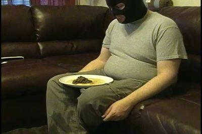 Shit For Breakfast