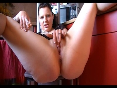 looking Horny Emily With Dildo On Cam meet attractive single