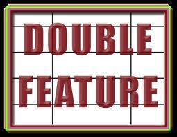 Sydnee Capri Double Feature