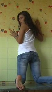 LiliaJeans
