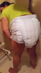 OxanaDiareeahDiaper
