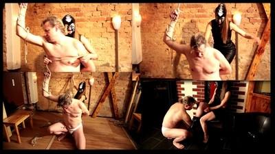 BDSM Video BDSM Absichten