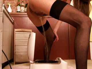 Sleepover with Hot Chicks Turns Nasty! - Full Movie HD