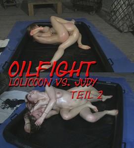 Oilfight part 2