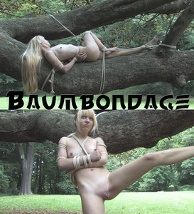 Bondage tree