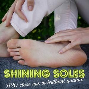 Shining Soles