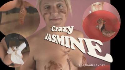 Crazy jasmine