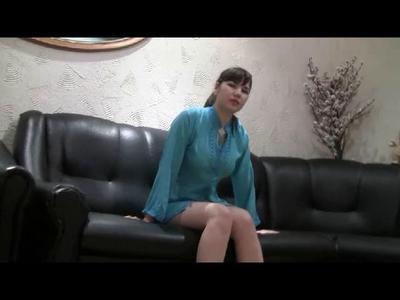 Polina Rips Sofa