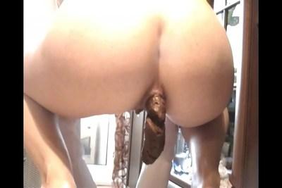 Girl Anya. Shit 4