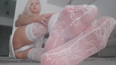 Smelly Nylons Task