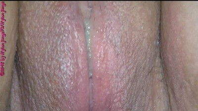 The Hot Thick MILF 2 ** Compilation **