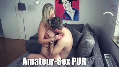 Pure Amateursex
